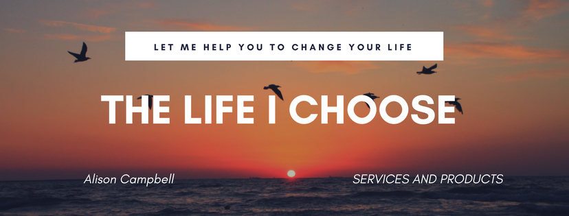 The life I choose services